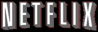 Netflix3