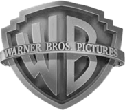 Logo wb white
